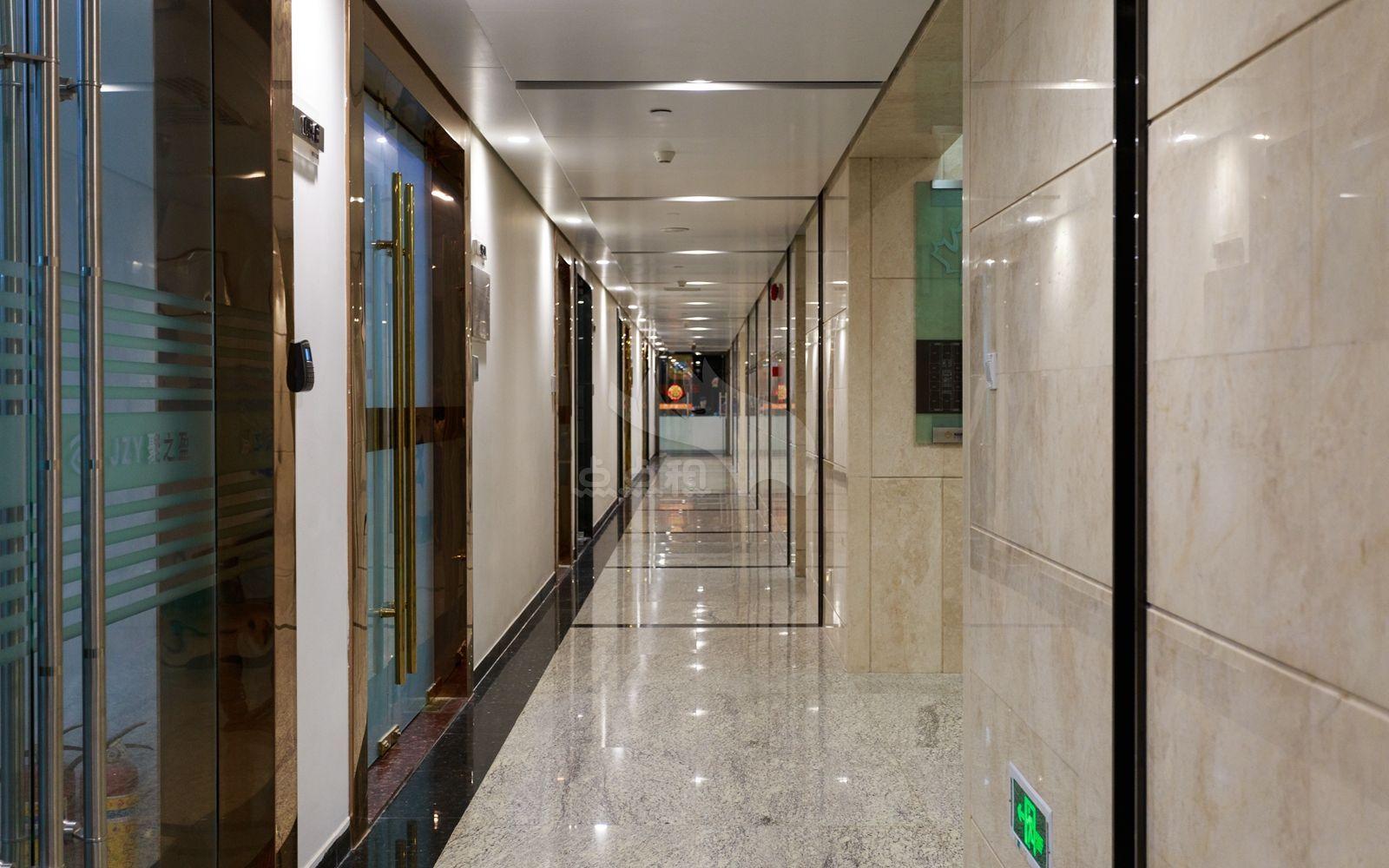南山区枫叶城市酒店-南山枫叶公寓b座 小姐-南园枫叶图片
